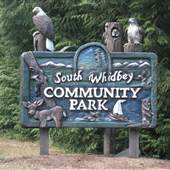 South Whidbey Community Park