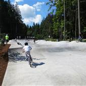 South Kitsap Skate Park